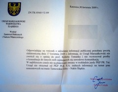 marszalek_nie_jest_zainteresowany_konsultacjami.jpg