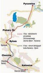 pyrzowice-katowice.jpg